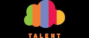 NeuroTalent Works Logo