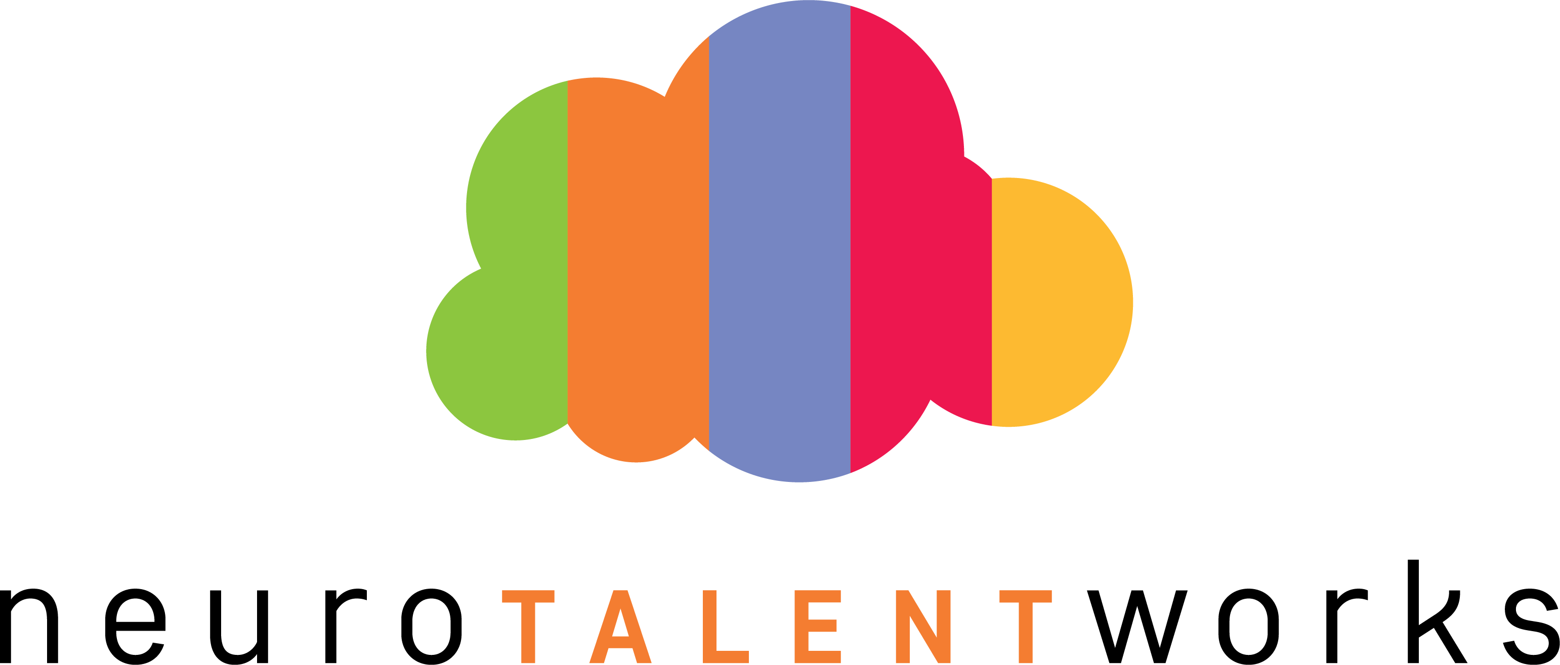 NeuroTalent Works